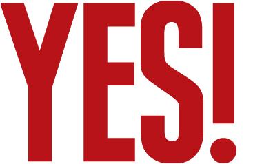 Yes скачать торрент - фото 4