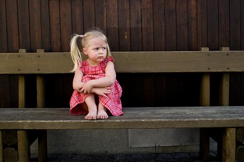 10 Amazing Mistakes Children Should Make